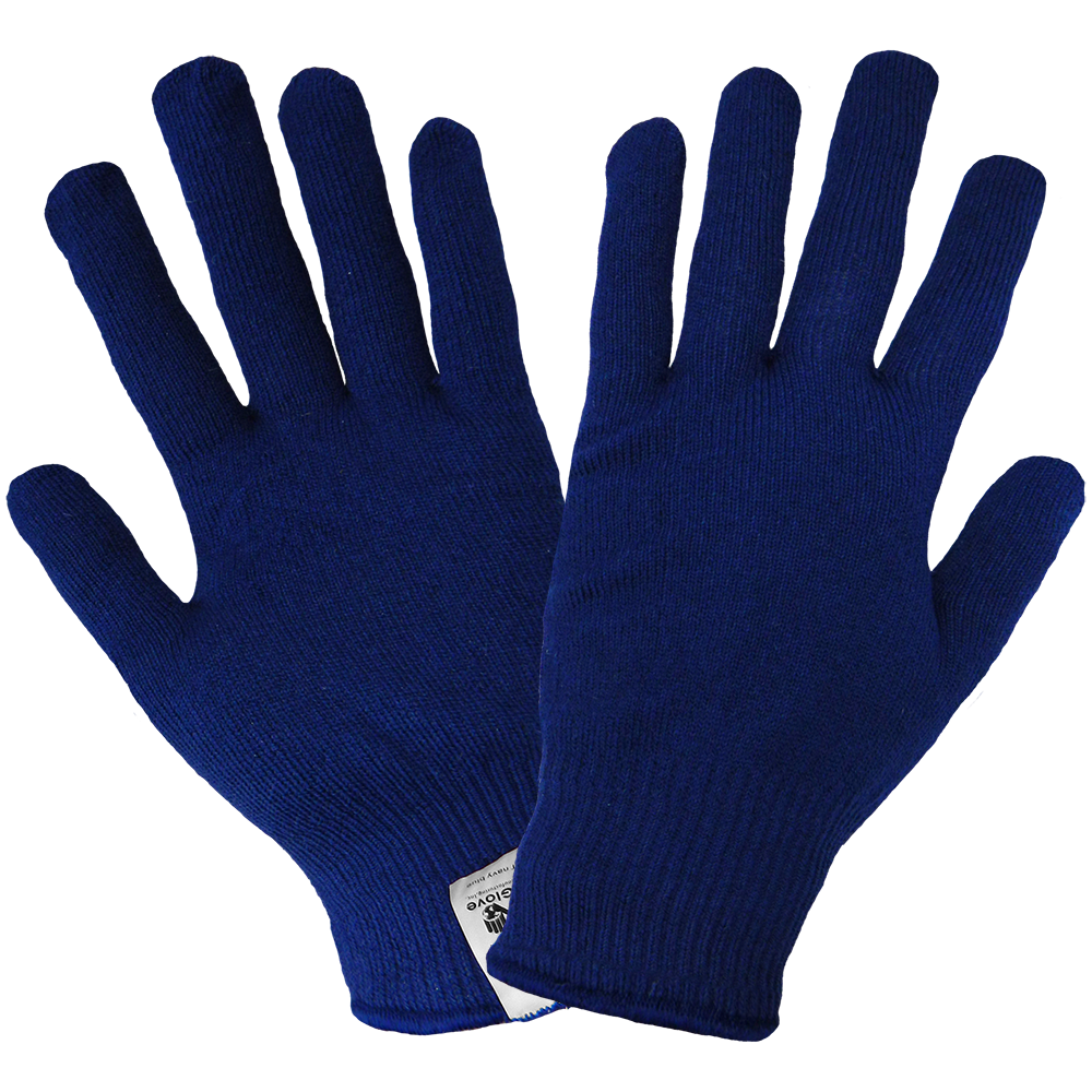 Wicking Thermal Gloves | Pack of 12 | S13T